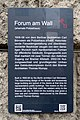 Infotafel - Forum am Wall.jpg