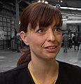 Inga Bergen- Quantified Self & Self-Tracking.jpg