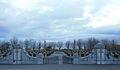 Ingang van de begraafplaats 1.JPG