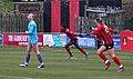 Ini-Abasi Umotong Lewes FC Women 2 London City 3 14 02 2021-96 (50944194116).jpg