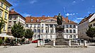 Innere Stadt, 8010 Graz, Austria - panoramio (14) .jpg
