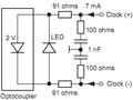 Input Circuit of Temposonics.png