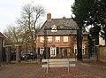 Inrijhek Overstraat Kasteel Amerongen (cropped).jpg