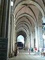 Inside Bamberg Cathedral - geo.hlipp.de - 21149.jpg