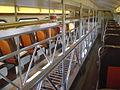 Inside of Caltrain.jpg