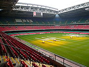 Inside the Millennium Stadium, Cardiff.jpg