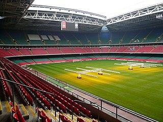 2016–17 UEFA Champions League