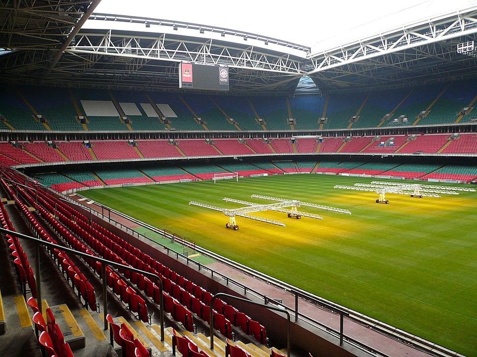 Inside the Millennium Stadium, Cardiff.jpg