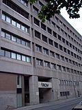 Institut de recherches cliniques de Montreal.jpg