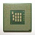 Intel Pentium 4 2.53 GHz 2.jpg