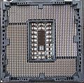 Intel Socket 1155.jpeg