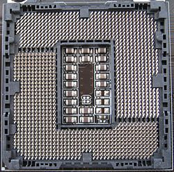 Intel Socket 1155.jpeg