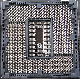 Image illustrative de l'article LGA1155