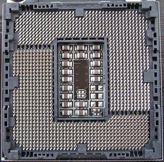 LGA 1155