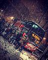 Intercity bus Prague-Warsaw.jpg