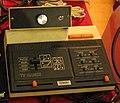 Intercord - AY-3-8500 pong console TV games.jpg