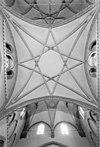 interieur stergewelf in schip - boven-leeuwen - 20039021 - rce