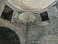 Interior monumento subterráneo de Gabia la Grande.jpg