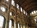 Interior of église Saint-Augustin de Paris 25.JPG