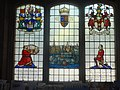 Interior of All Hallows-by-the-Tower 2017 - 05.jpg