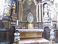 Interior of the Church of Saint Barbara (Kutná Hora) 53.JPG