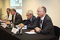 Interjet Press Conference (7597666936).jpg