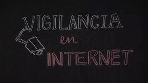 File:Internet surveillance explained.webm