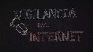 File:Internet surveillance explained.webm