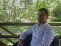 File:Interview Aaron Saxton part 7 of 7.ogv