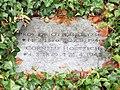 Invalidenfriedhof, Grabmal Hoetzsch.jpg