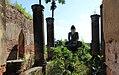 Inwa (Ava), Mandalay Region 06.jpg
