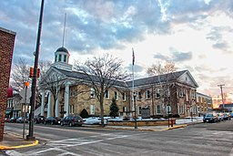 Iowa County Courthouse.jpg