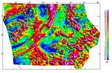 Midcontinent Rift System Wikipedia