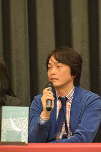 Ira Ishida-Japanese writer-DSC 6764.JPG