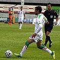 Iran vs. Angola 2014-05-30 (155).jpg