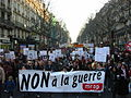 Iraq war protest france 2002 0957.jpg