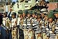 Iraqi Cascavels3.jpg