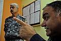 Iraqi Federal Police DVIDS206525.jpg
