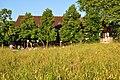 Irchelpark 2010-06-25 20-11-20.JPG