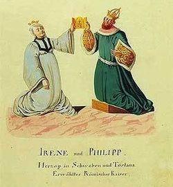 Irene Philipp.jpg