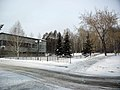 Irkutsk. Akademgorodok. February 2013 - panoramio (162).jpg