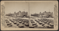 Iron Pier, Coney Island, from Robert N. Dennis collection of stereoscopic views 2.png