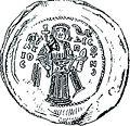Isaac II Angelos Noviodunum.jpg
