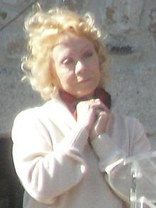 IsabelleAubret.JPG