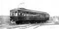 Ise elc rly Deha121 No 121.png