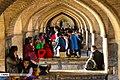 Isfahan 2020-04-24 30.jpg