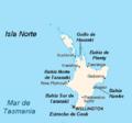 Isla Norte2.png