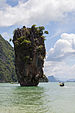 Isla Tapu, Phuket, Tailandia, 2013-08-20, DD 14.JPG