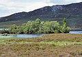Island on Loch Tarff.jpg