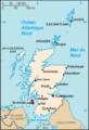 Isle of Arran- fr.png